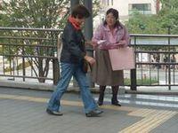 ピンクリボン松本.jpg
