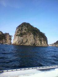堂ヶ島.jpg