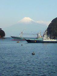 戸田から富士.jpg