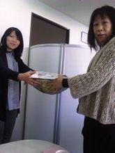 手塚さん誕生日3.jpg