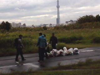 曲山10.15.jpg