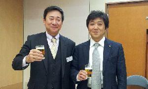 白垣支店長と磯さん2.jpg