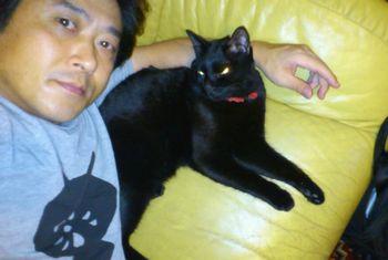 磯&猫2.jpg
