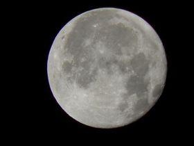 12.10.皆既月食1.jpg