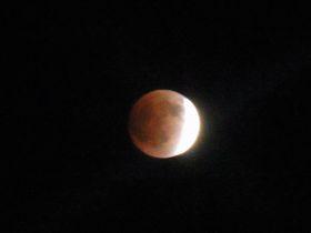 12.10.皆既月食2.jpg