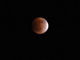 12.10.皆既月食3.jpg