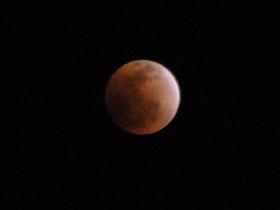 12.10.皆既月食4.jpg