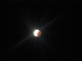 12.10.皆既月食6.jpg