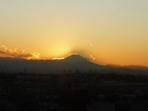 2011.11.25-Mt.jpg