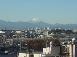2011.11.25.Mt2.jpg