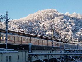 2012.01.24.yuki10.jpg