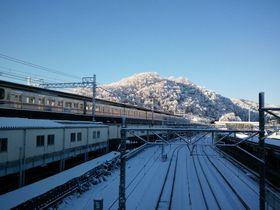 2012.01.24.yuki3.jpg