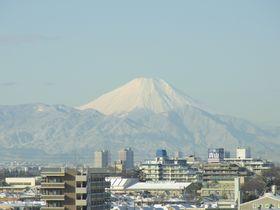 2012.01.24.yuki4.jpg