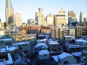 2012.01.24.yuki7.jpg