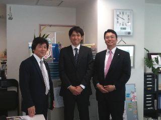 2012.06.04.新人5.jpg
