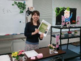 2012.06.07.せえめえ1.jpg