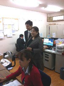 2012.06.12.ほけん工房1.jpg