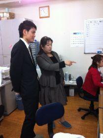 2012.06.12.ほけん工房2.jpg