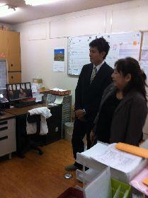 2012.06.12.ほけん工房3.jpg