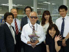 2012.06.25.田中さん3.jpg