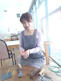 2012.06.29.向井4.jpg