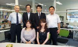 2012.07.02.岩泉2.jpg