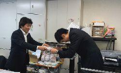 2012.07.02.岩泉3.jpg