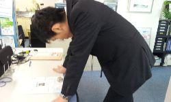2012.07.02.岩泉6.jpg