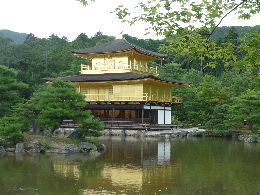 2012.08.03.金閣寺.jpg