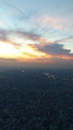 2012.08.24.スカイツリー2.jpg