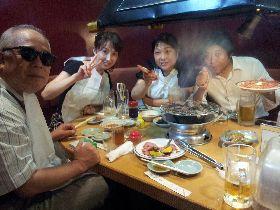 2012.09.07.焼き肉1.jpg