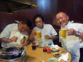 2012.09.07.焼き肉2.jpg