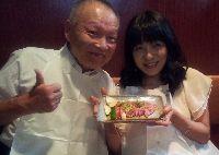 2012.09.07.焼き肉4.jpg