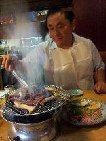 2012.09.07.焼き肉5.jpg