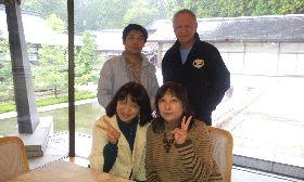2012.10表彰 お昼.jpg