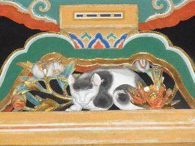 2012.10表彰眠りネコ.jpg