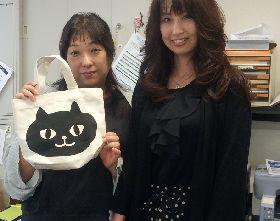 2012.10.04 松本.jpg