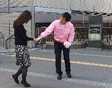 2012.10.12.大田さん.jpg