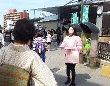 2012.10.12.田中さん.jpg