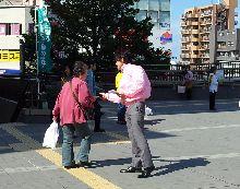 2012.10.12.田口さん.jpg
