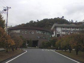 2012.11.13.日大明誠.jpg