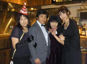 2012.12.07.2.jpg