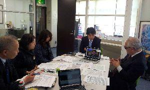 2013.01.15.生保ミニ.jpg