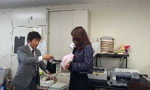 2013.02.04.向井.jpg