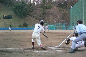 2013.03.26.野田1.jpg
