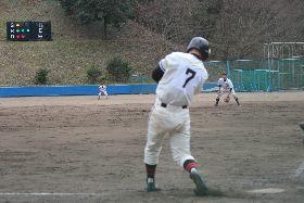2013.03.26.野田3.jpg