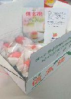 2013.04.12.曲山桃2.jpg