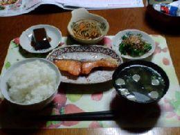 2013.04.22.菜っ葉2.jpg