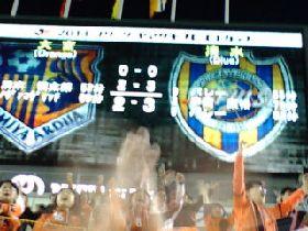 2013.04.26.サッカー.jpg