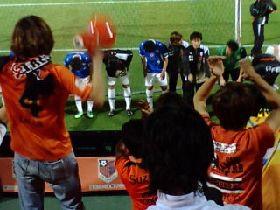 2013.04.26.サッカー2.jpg
